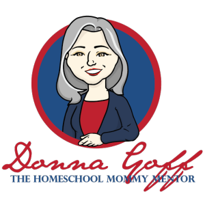 Mentoring-Our-Own-donna-goff_icon_illustrated-icon