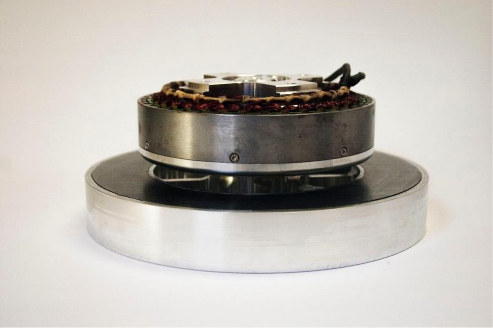 Arx Pax Hover Engine 3.0